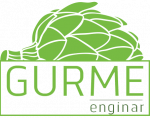gurme-logo